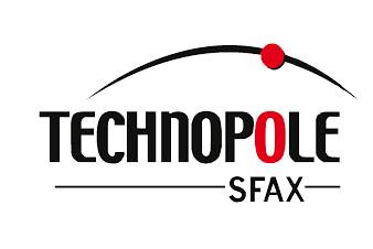 http://www.sfax-icttechnopark.tn/index.php?id=9