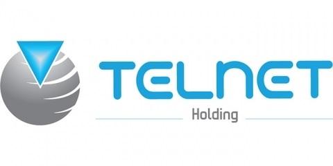 Groupe Telnet