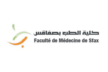 Faculté de Médecine de Sfax