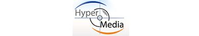 Hyper Media