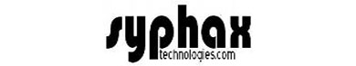 Syphax Technologies
