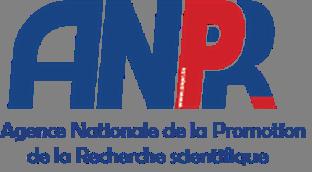 Agence Nationale de la Promotion de la Recherche s