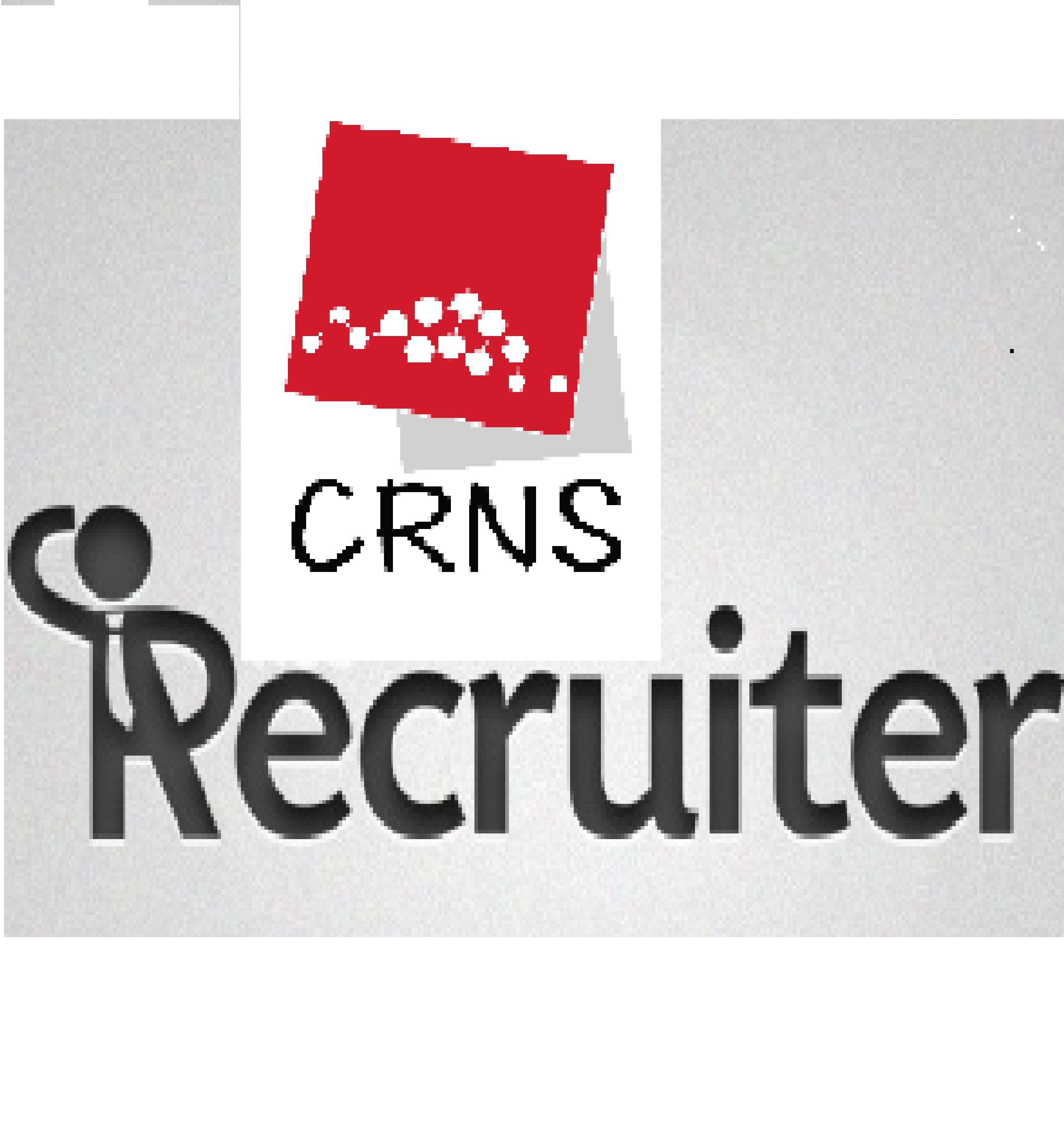 Announcement of recruitment 03-2020