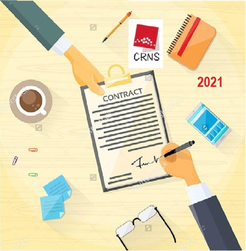 Consultation No. 12 of 2021