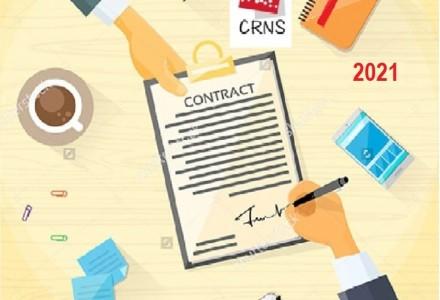 Consultation No. 73 of 2021